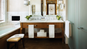 masthead-bathroom
