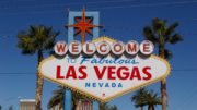 5 different things to do in Las Vegas