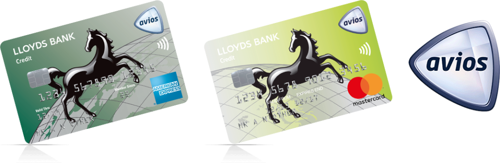how to use lloyds avios upgrade voucher rules