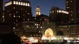 Intercontinental_Boston_Harbor