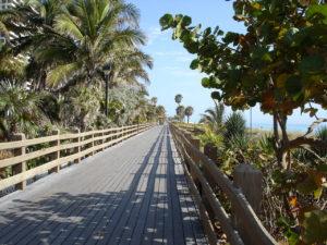 boardwalk miami