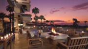 phoenician hotel