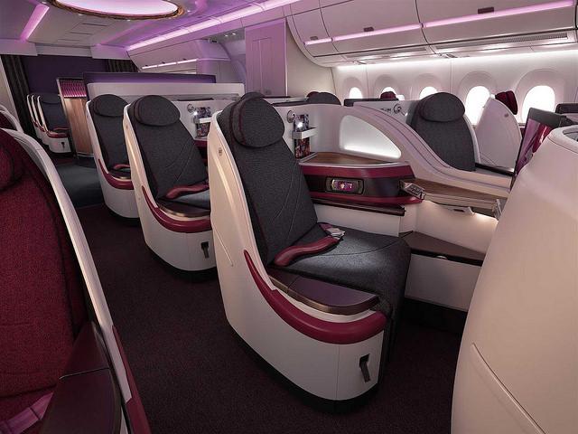 qatar-350-business