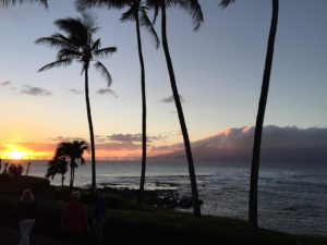 Montage Kapalua review