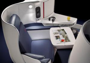 Air France sale