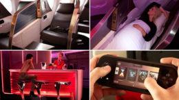 cheap orlando flights