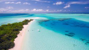qatar sale maldives