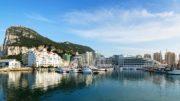 Sunborn yacht Gibraltar