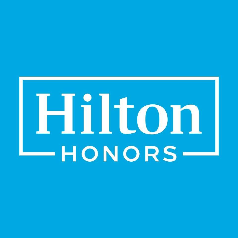Hilton HHonors new points promotion and major changes ...