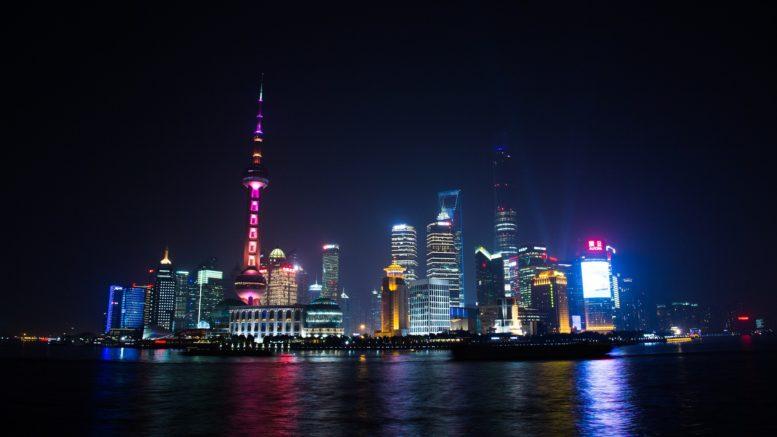 cheap flights shanghai and beijing