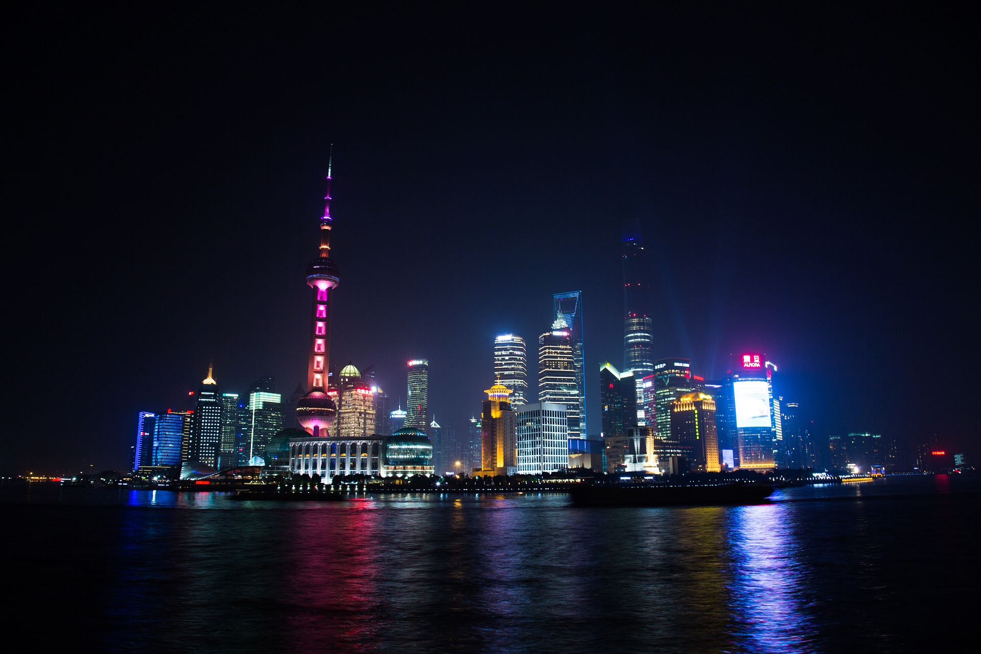 cheap flights shanghai and beijing