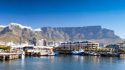 Cape town cheap business class flights