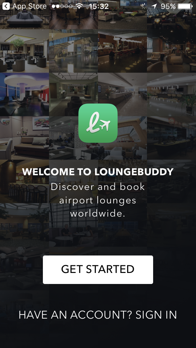 News & offers: How to get free lounge access, BA new route
