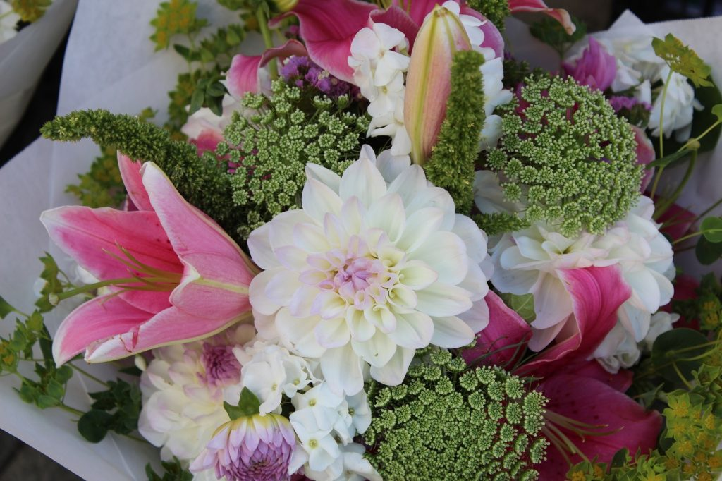 mothers day interflora avios
