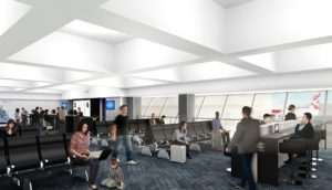 BA JFK improvements