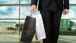 Avios e store heathrow rewards