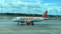 easyJet vs BA review