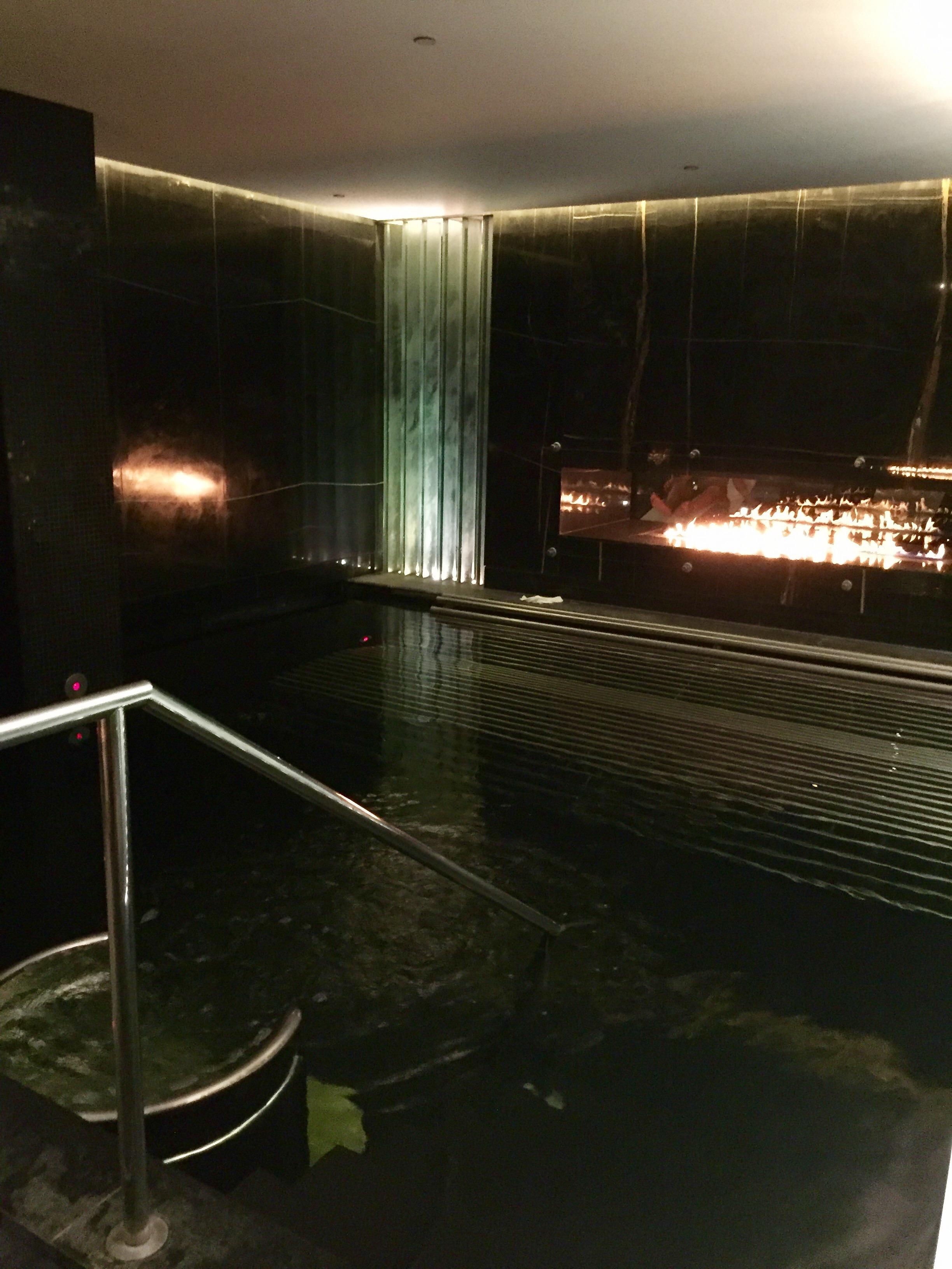 Corinthia Hotel London offers