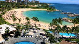 Four Seasons Resort Oahu at Ko'Olina review