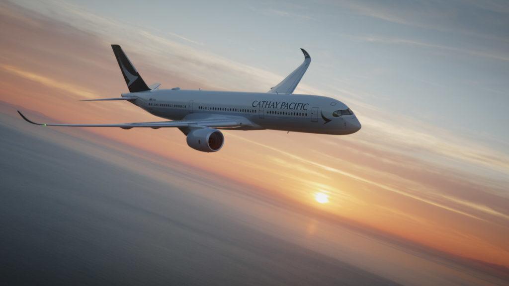 multi carrier award avios