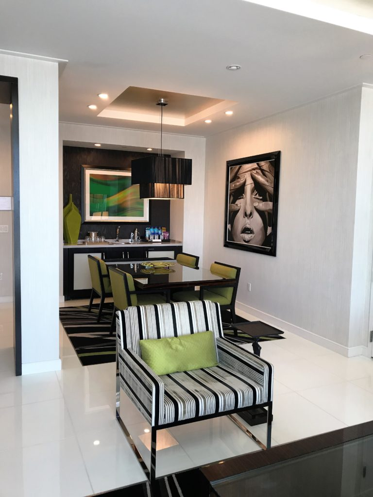 Enjoyable Sky Suites At Aria Hotel Las Vegas Review Turning Left Andrewgaddart Wooden Chair Designs For Living Room Andrewgaddartcom