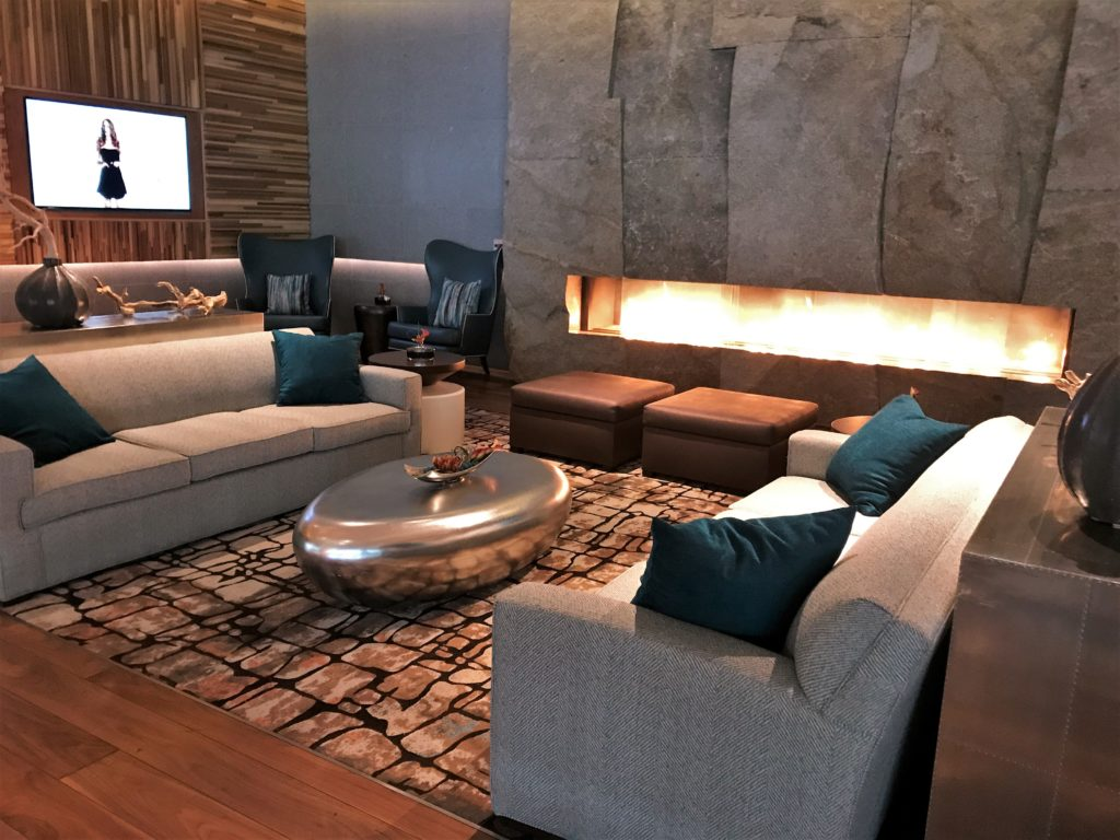 Astounding Sky Suites At Aria Hotel Las Vegas Review Turning Left Andrewgaddart Wooden Chair Designs For Living Room Andrewgaddartcom