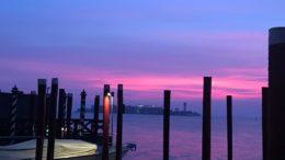 San Clemente Palace Kempskini Hotel Venice review