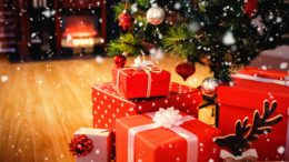 christmas xmas gifts for travellers frequenet travel addicts