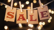 boxing day sale airlines business class travel
