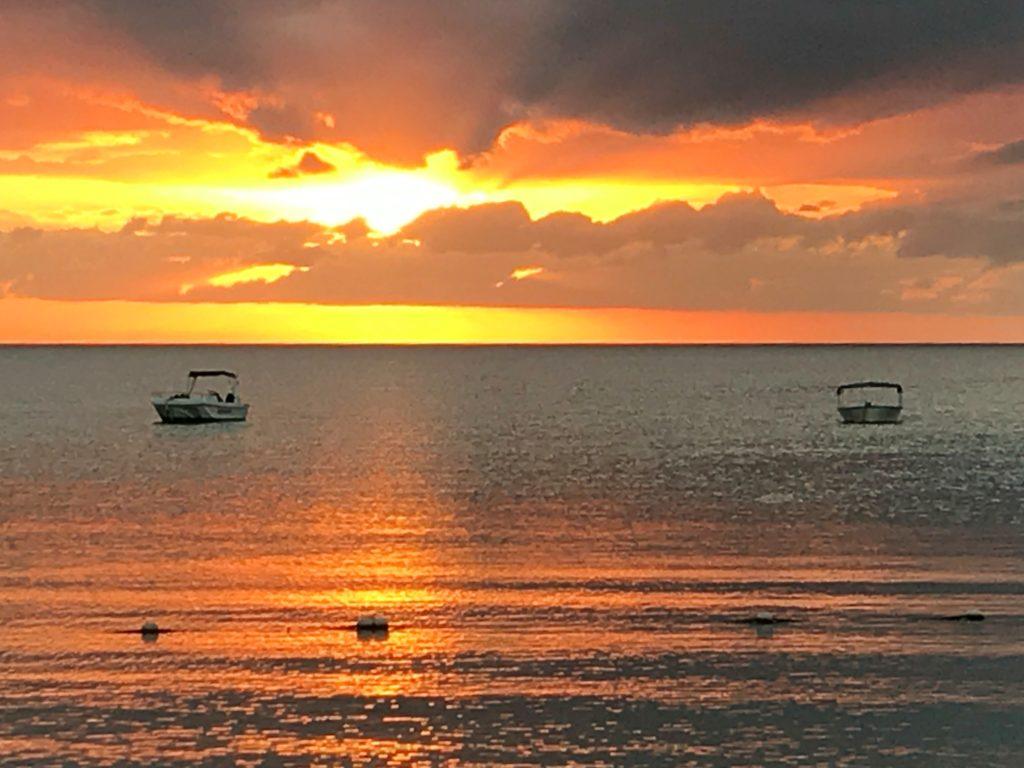 Ravenala Attitude Mauritius review