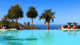 Ritz-Carlton Abama Tenerife offer discount