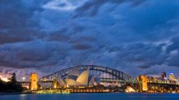cheap business class flights australia sydney melbourne perth adelaide