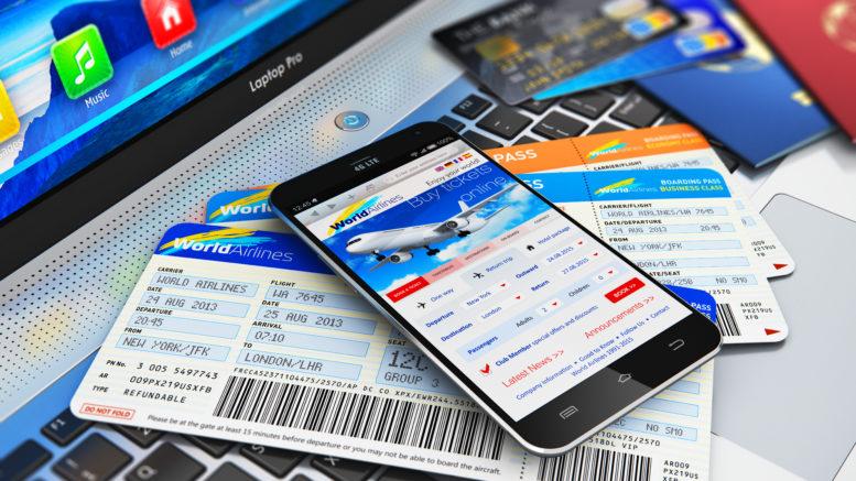 buy cheap business first class flights