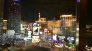 MO Las Vegas