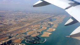 abu dhabi take off discount fares cheap flights