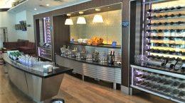 British-Airways-Galleries-Lounge-Heathrow-T5-B-Gates-