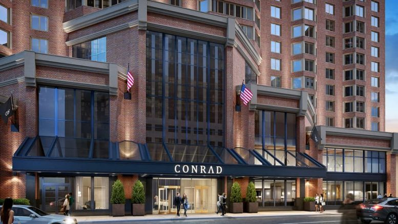 Hotels New York Hotel  Coupons Current 2020