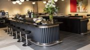 BA-Johannesburg-lounge-review