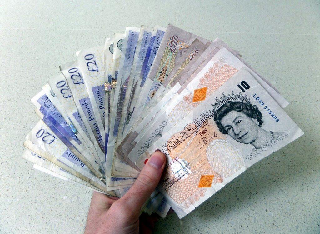 british-airways-refunds-vouchers-guide-money