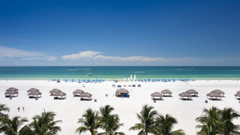 florida marco island jw marriott