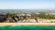 pine-cliffs-resort-aerial views